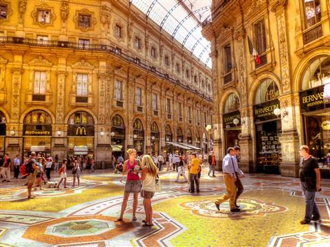 Италия милан казино ермак рулетка инстру